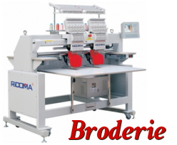 service broderie equitaffaires