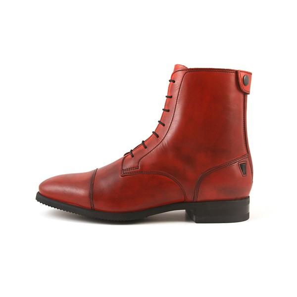 """Boots """"Alba"""" Celeris"""