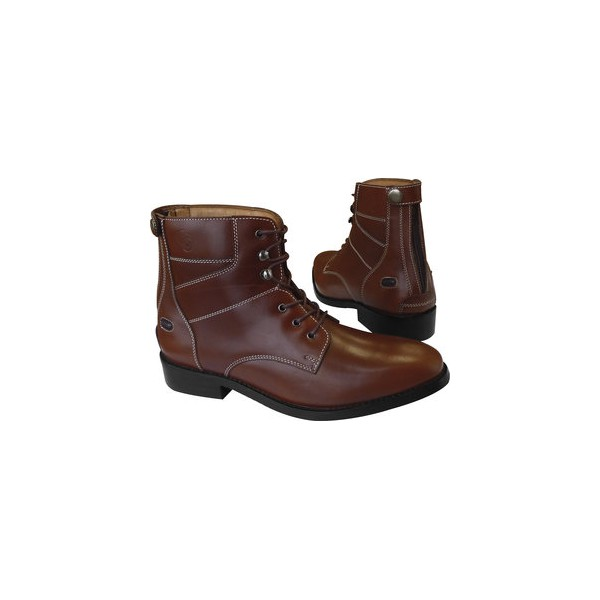 "Boots C.S.O. ""Vienne"""