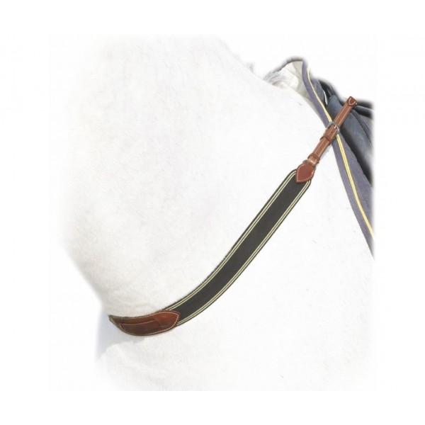 Bricole élastique