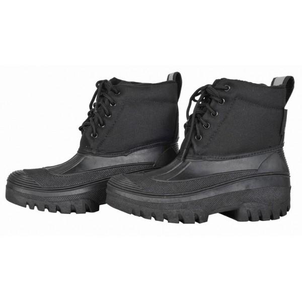 Chaussures thermiques Hamilton