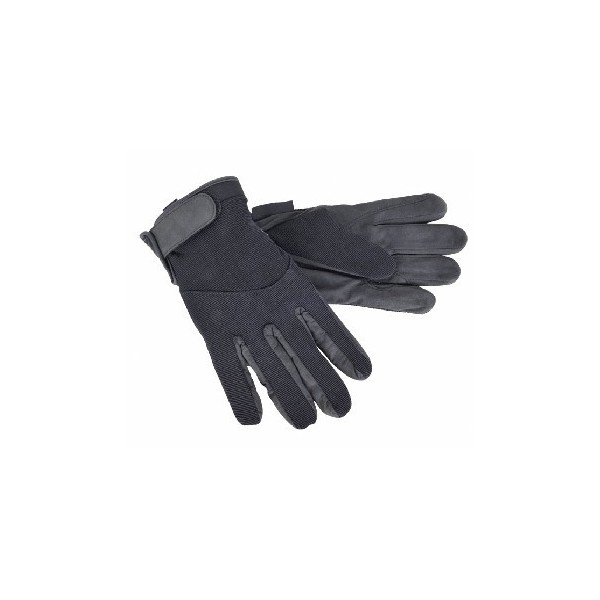 Gants Thinsulate Winter
