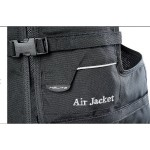 gilet-de-protection-equi-theme-air-1