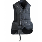 gilet-de-protection-equi-theme-air-4