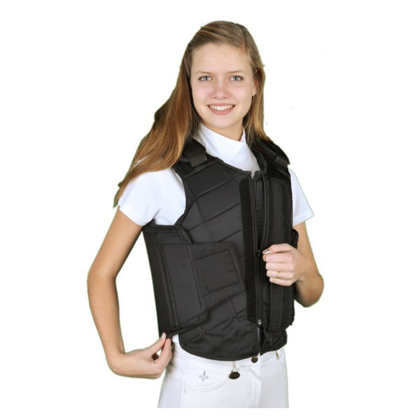 Gilet de protection Flexi