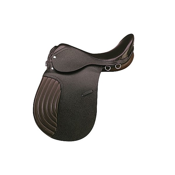 Kit Selle Apollo First- selle complète