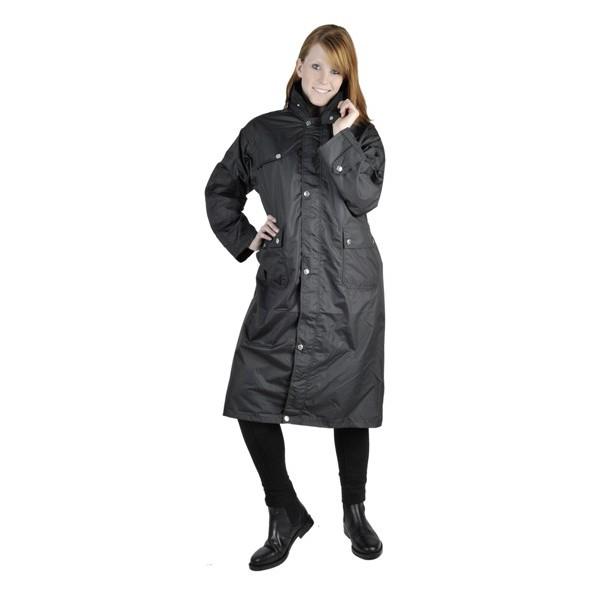 Manteau de pluie Sydney-Dublin HKM