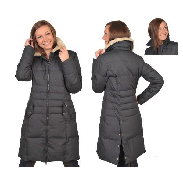 Manteau en duvet MartaHKM
