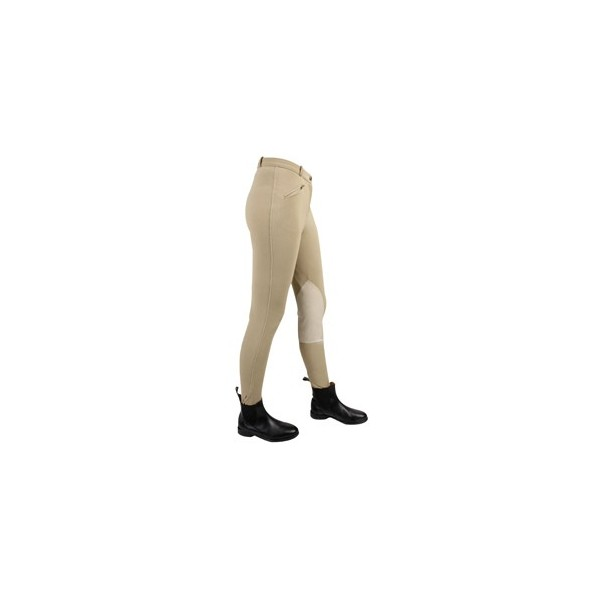 Pantalon d'équitation HKM BOCHUM