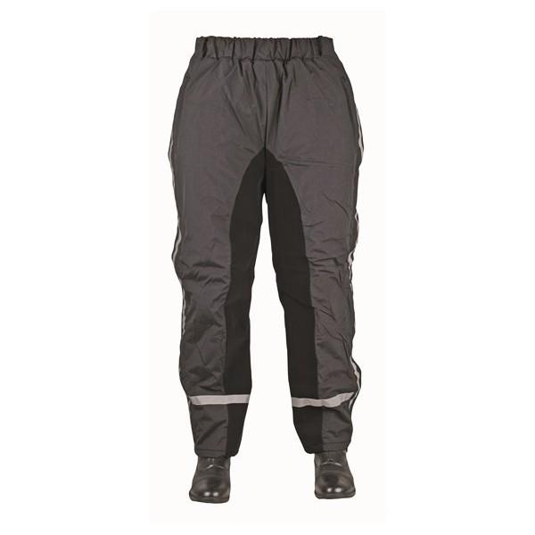 sur Pantalon d'hiver Alaska HKM