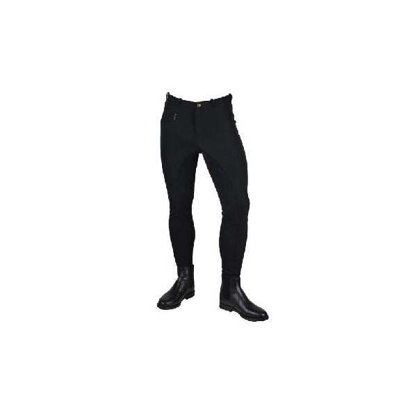 Pantalon d'hiver doublé polaire EDMONTON pour homme