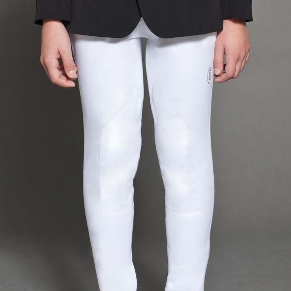 Pantalon GPA SKIN BOY