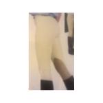 pantalon-hkm-1