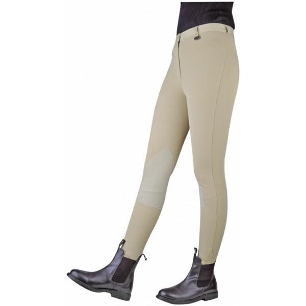 Pantalon HKM PREMIUM grand choix de tailles