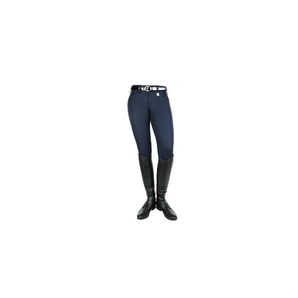 Pantalon -Low rise-  HKM