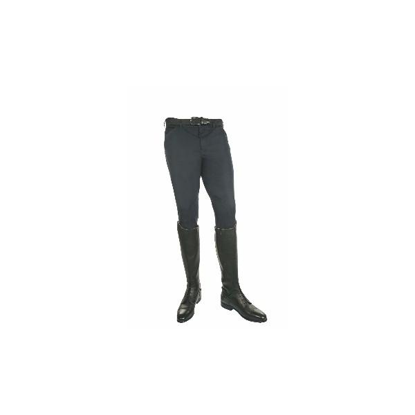 Pantalon pour homme bas lycra