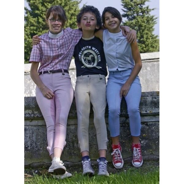 Pantalon Sizilia HKM