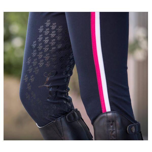 bef3a545420a pantalon-wave-polo-classic-empiecement-genoux-en-silicone-2.jpg