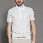 polo-de-concours-gpa-homme-shafter-1