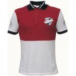 polo-sportwear-gpa-homme-st-tropez-1