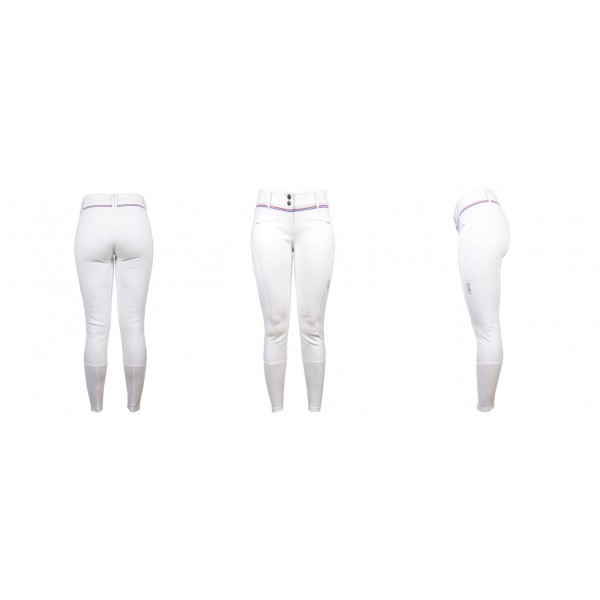 Pantalon Riviera Lady GPA