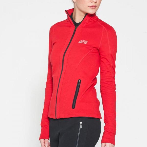 Femme sweat-shirts-et-pulls