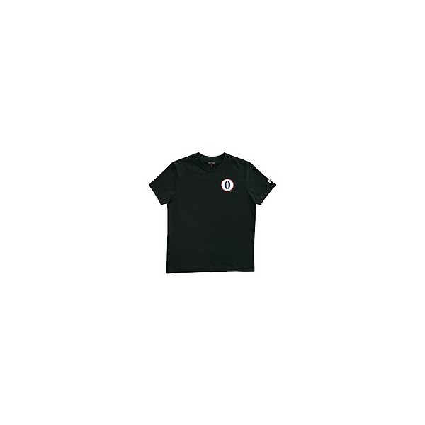 "Tee-shirt Equi-Thème ""O fautes au paddock"""