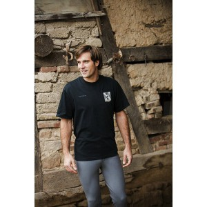 Homme tee-shirts