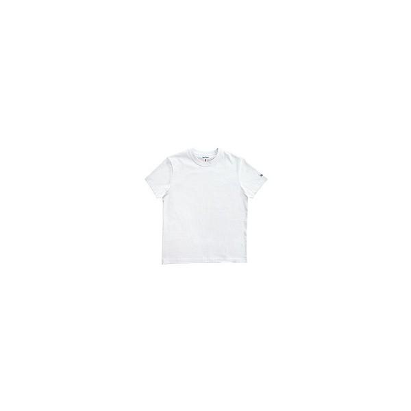 "Tee-shirt Equi-Thème ""Sponsor"" homme"