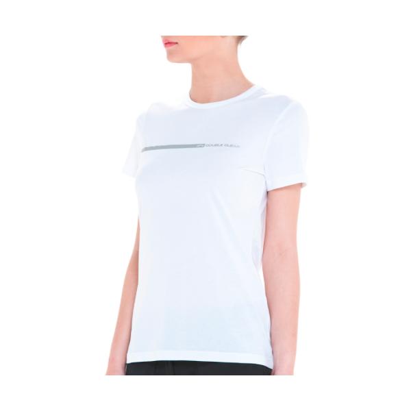 tee-shirt-live-femme-gpa-1
