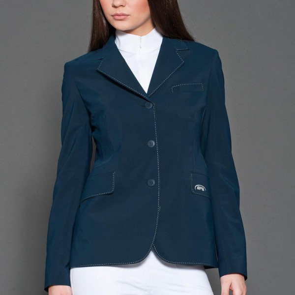 veste-gpa-elite-ii-lady-2