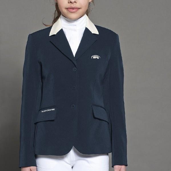 veste-gpa-grand-prix-enfant-7