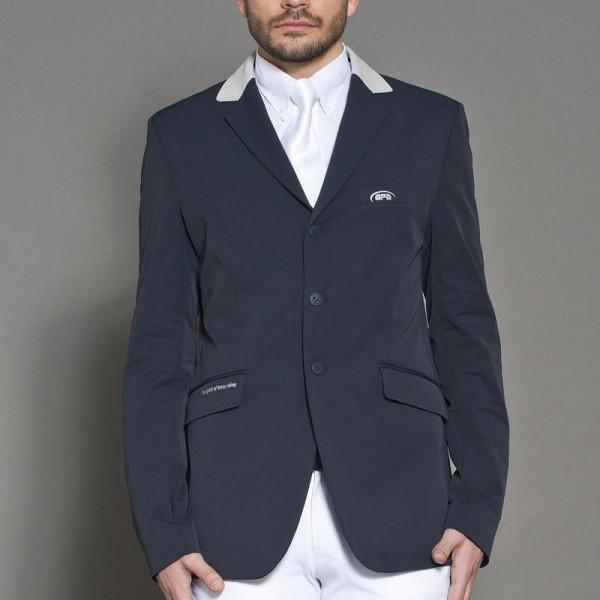 Homme vestes-de-concours