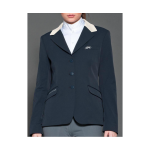 veste-grand-prix-lady-3
