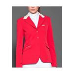 veste-grand-prix-lady-4