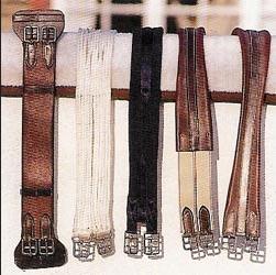 Sangles et accessoires de sangles