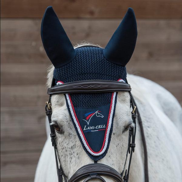 1-bonnets-ffe-77021